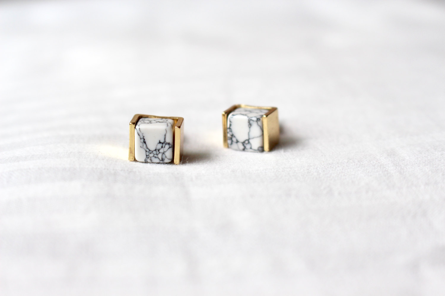 Awesome and Gorgeous Stud Earrings